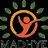 Madhye Foundation
