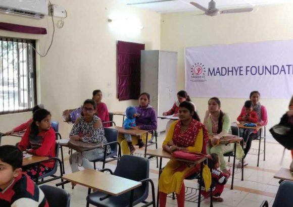 Madhye-Foundation-NGO-In-Delhi-NCR-4