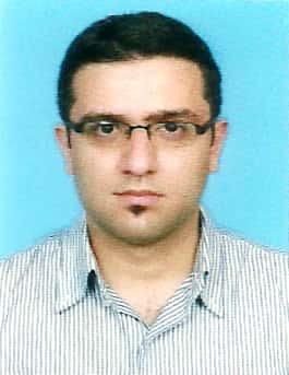 Abhinav Parashar
