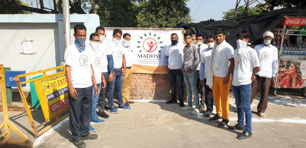 Swacch Bharat Mission 2