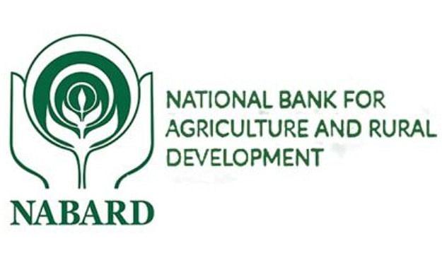 NABARD 155638-development-assistants-nabard